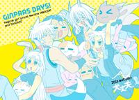 GINPAAS DAYS